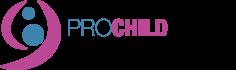 ProChild Project